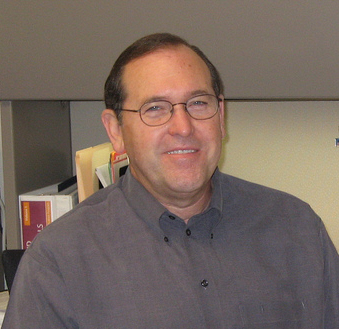 Dennis L. Raney